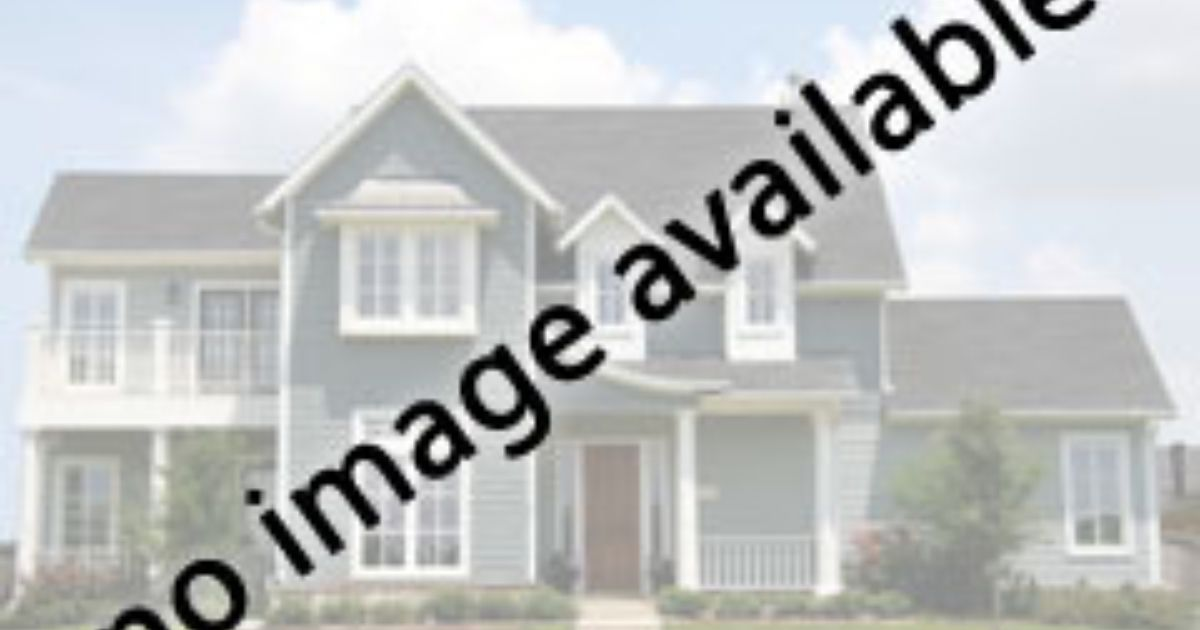 Property Management Front Royal Va
