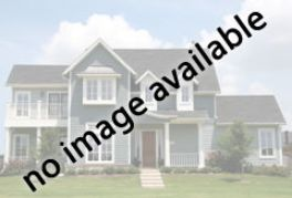 10922 ROCKY MOUNT WAY SILVER SPRING, MD 20902 - Photo 4