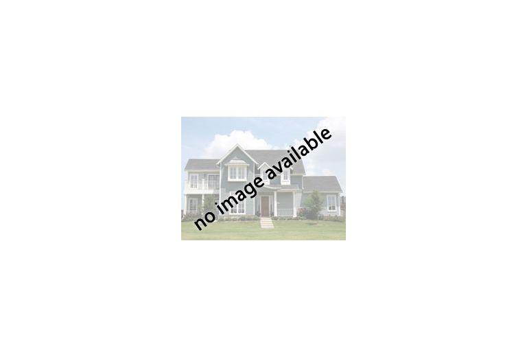 9162 PRICES COVE LN FORT BELVOIR, VA 22060 - Image