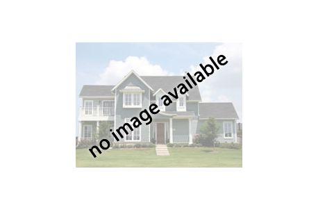 3501 GAZETTE WAY, HYATTSVILLE, MD 20782