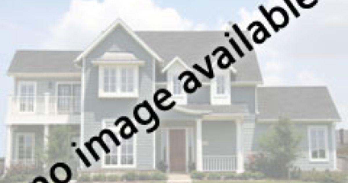Property Search Charlottesville Va