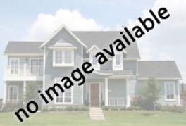 1276 WAYNE STREET #319 ARLINGTON, VA 22201 - Photo 1
