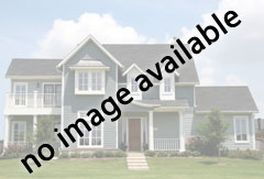 1276 WAYNE STREET #319 ARLINGTON, VA 22201 - Photo 4