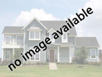 516 Bellefonte Avenue Alexandria, Va 22301
