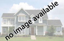 9812 BROOKRIDGE COURT MONTGOMERY VILLAGE, MD 20886 - Photo 1