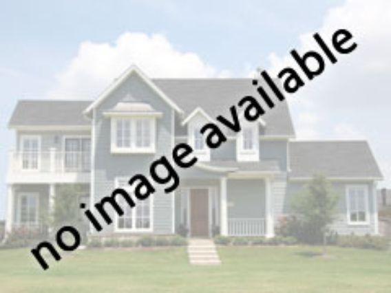 6631 WAKEFIELD DRIVE #703 ALEXANDRIA, VA 22307