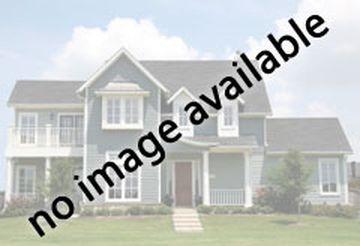 5853 Hunton Wood Drive