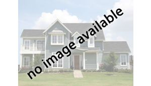 2510 CLIFFBOURNE PLACE NW #101 - Photo 0