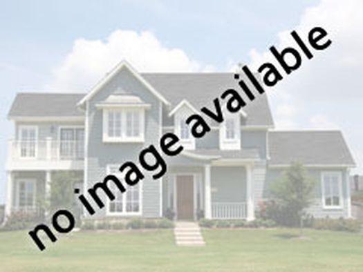 4015 CHESTNUT STREET FAIRFAX, VA 22030