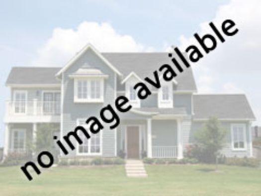 3924 RUST HILL PLACE FAIRFAX, VA 22030