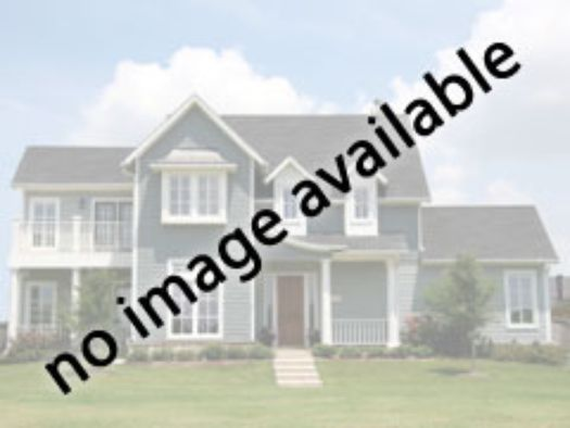 3816 INVERNESS DRIVE CHEVY CHASE, MD 20815