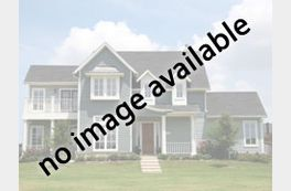 8511 Barrington Court K Springfield, Va 22152
