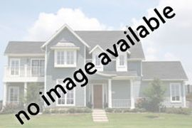 Photo of 8517 CHESTNUT AVENUE BOWIE, MD 20715