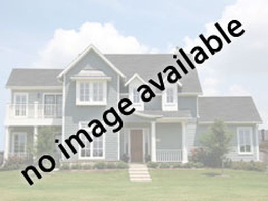 3901 BLACKTHORN STREET CHEVY CHASE, MD 20815