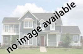 3703 BLACKTHORN COURT CHEVY CHASE, MD 20815 - Photo 1