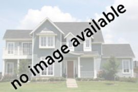 Photo of 8483 HALLIE ROSE STREET ALEXANDRIA, VA 22309