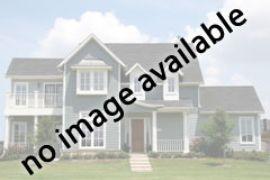 Photo of 4015 GIBBS STREET ALEXANDRIA, VA 22309